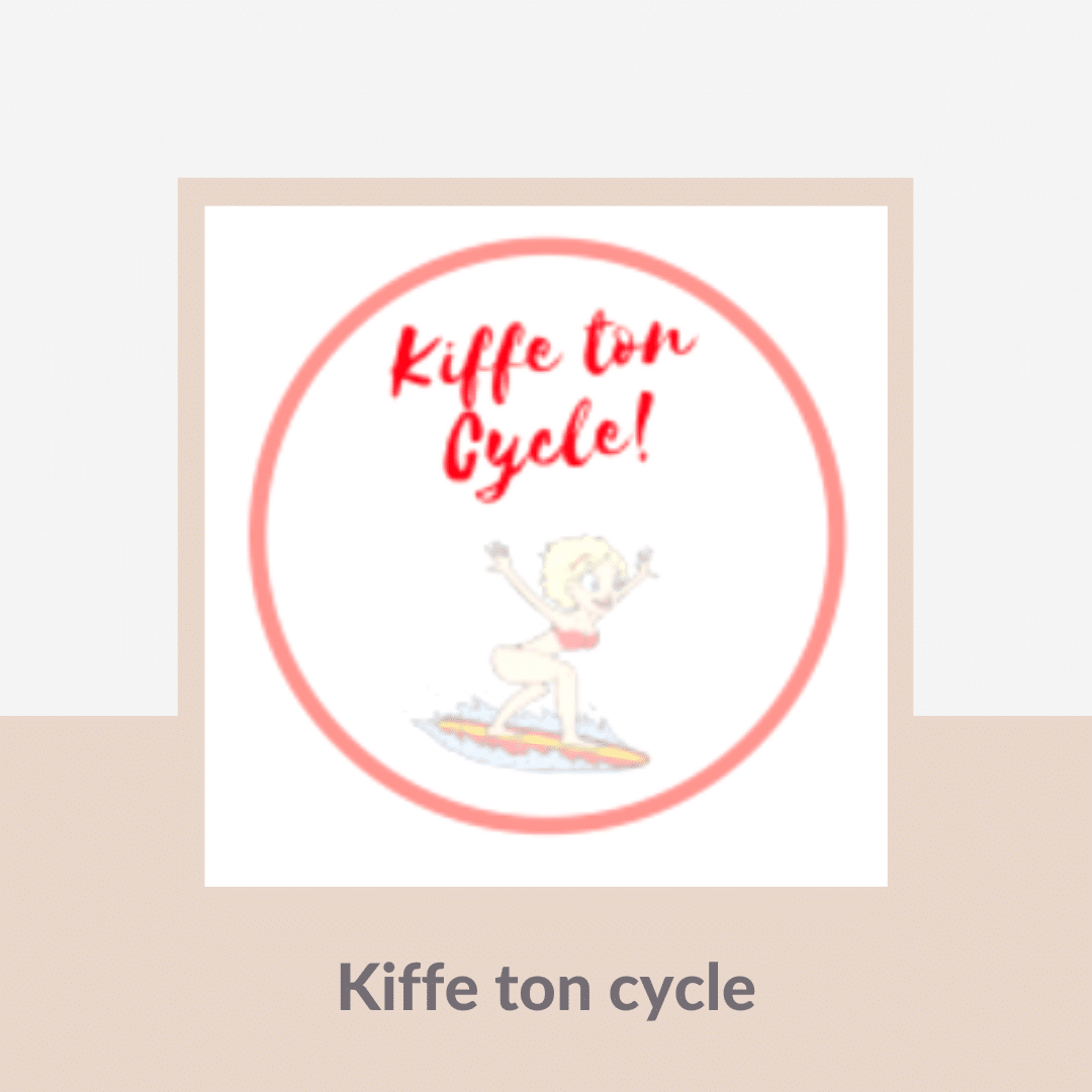 formation kiffe ton cycle